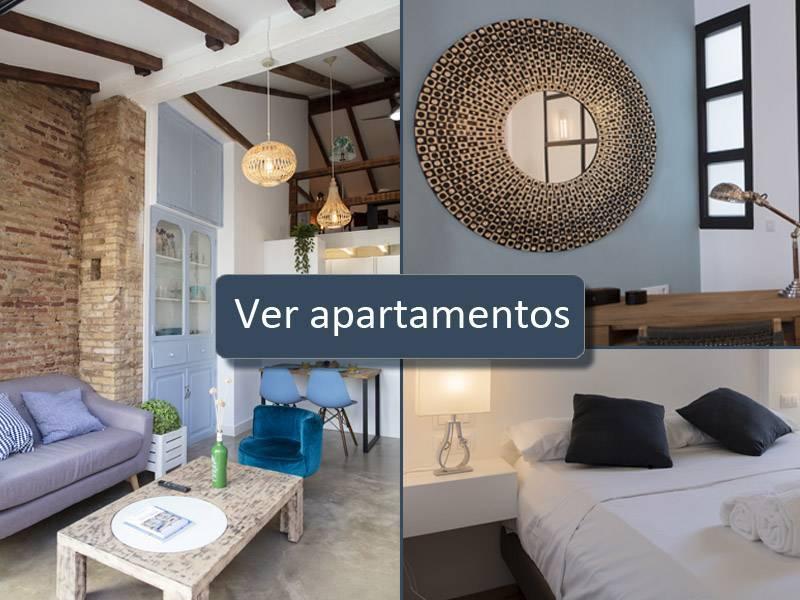Ver apartamentos